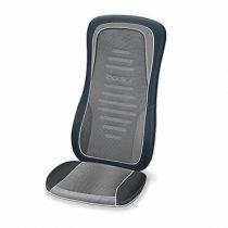 Revenda Massagem - Massajador Beurer MG 315 NEW
