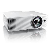 Comprar Videoprojectores Optoma - Projetor Optoma W309ST