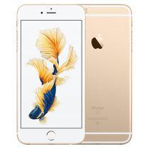 Comprar Smartphones Recondicionados - Smartphone Apple iPhone 6s 64GB gold Recondicionado 1 Ano garanti