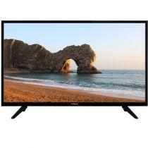 Comprar TV LCD / LED - HITACHI LED TV 39´´ HD SMART TV WI-FI PRETO 39HE2200