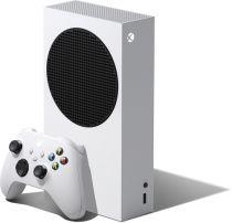 Revenda Xbox - Consola Microsoft Xbox Series S 512GB