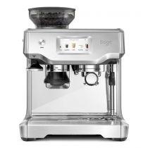 Revenda Máquinas Café - MÁQUINA CAFÉ Sage Espresso machine Barista Touch