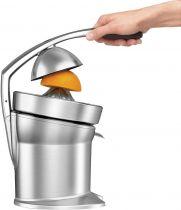 Revenda Espremedor Citrinos - ESPREMEDOR Sage  Citrus Press Pro