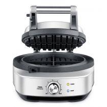 Revenda Máquina de waffles - Máquina Waffles Sage Waffle Maker No-Mess Waffle