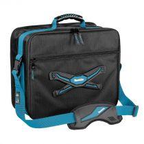 Revenda Malas / Sacos Ferramentas - Mala Ferramentas Makita E-05505 Tool e Laptop Bag