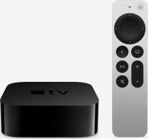Comprar Acessórios Streaming - Streaming Client Apple TV 4K 64GB