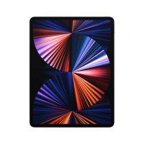 Comprar Apple iPad - Tablet Apple iPad Pro 12.9 Wi-Fi + Cell 1TB Space Grey