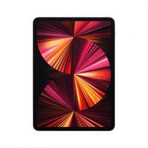 Revenda Apple iPad - Tablet Apple iPad Pro 11 Wi-Fi + Cellul 1TB Space Grey