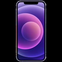 Comprar Apple iPhone - Smartphone Apple iPhone 12 mini       256GB purple MJQH3ZD/A