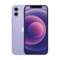 Comprar Apple iPhone - Smartphone Apple iPhone 12            128GB purple MJNP3ZD/A