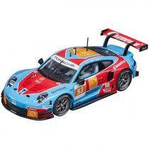 Revenda Veículos de controle remoto - Carro pista Carrera Digital 132 20030950 Porsche 911 RSR Carrera No.93
