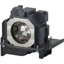 Revenda Lâmpadas Videoprojectores - Lâmpada Videoprojector Panasonic PT-EZ 580  ET-LAE300