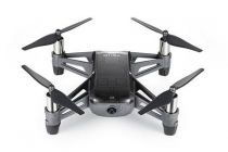 Revenda Drones - Drone Ryze Tello EDU