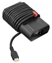 Revenda Docking Station Portatil - LENOVO 65W STANDART ADAPATER (USB TYPE-C) SLIM