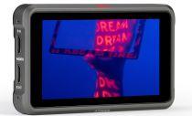 Revenda Monitores Videografia - Monitores vídeo Atomos Ninja V+