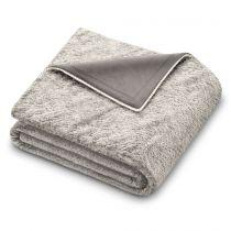 Revenda Cobertores Electricos - Beurer HD 75 nordic