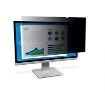 Revenda Protetor Ecrã - 3M PF245W9E Privacy filter para 24.5  Full Screen Monitor