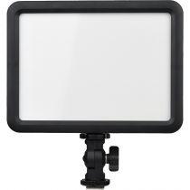 Comprar Iluminação Video - Godox LEDP120 Flat LED Video Light