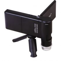 Revenda Microscópios - Microscópio Levenhuk DTX 700 mobil digitales Microscópio