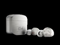 Comprar Auscultadores Outras Marcas - Auscultadores Klipsch T5 II True Wireless Sport cinza