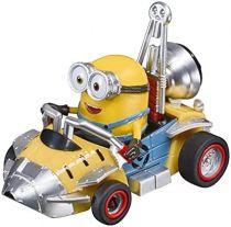 Revenda Veículos de controle remoto - Carrera GO!!!    20064166 Minions  - Bob