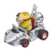 Revenda Veículos de controle remoto - Carrera GO!!!      20064167 Minions  - Stuart
