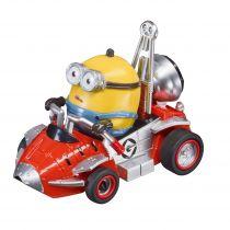 Revenda Veículos de controle remoto - Carrera GO!!!     20064168 Minions  - Otto