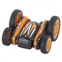 Revenda Veículos de controle remoto - Veículo telecomandado Carrera RC 2,4GHz Supercross 370402008
