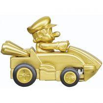 Revenda Veículos de controle remoto - Veículo telecomandado Carrera RC 2,4GHz      370430001 Mario Kart (TM)