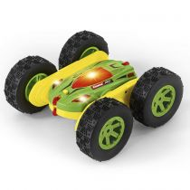 Revenda Veículos de controle remoto - Veículo telecomandado Carrera RC 2,4GHz Mini Turnator 2.0 370240003X