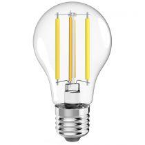 Revenda Luzes Decorativas - Hama WLAN-Lâmpada LED, Retro, E27 7W, sem Hub