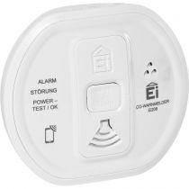 Comprar Detectores/Sensores de perigo - Ei Electronics Ei208IW i-Serie CO Kohlenmonoxid Melder