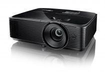 Comprar Videoprojectores Optoma - Projetor Optoma S400LVE
