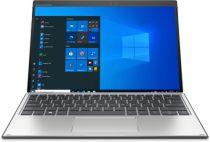 Comprar Tablet HP - HP Elite X2 G8 - Intel i5-1135G7, 16GB, 512GB, UMA, 13.0 FHD, Windows