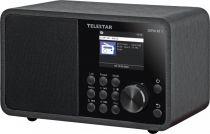 Revenda Rádios para Internet - Rádio para Internet Telestar Dira M1