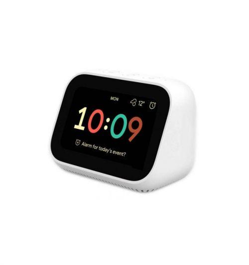Comprar  - Colunas Smart Assistant Xiaomi Mi Smart Coluna Clock Smart Home Hub +