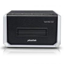 Revenda Scanners Peliculas Diapositivos - Scanner Diapositivos Plustek OpticFilm 135 i