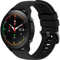 Revenda Smartwatch - Smartwatch Xiaomi Mi Watch preto