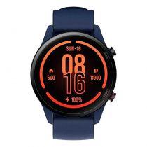 Revenda Smartwatch - Smartwatch Xiaomi Mi Watch marineblue