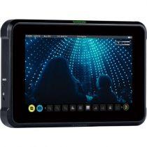 Comprar Monitores Videografia - Monitores vídeo Atomos Shinobi 7