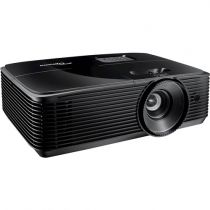 Comprar Videoprojectores Optoma - Projetor Optoma X400LVE