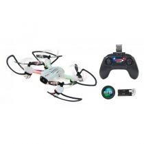 Revenda Acessórios Drones - Jamara Angle 120 VR Wide Angle Drone 14+
