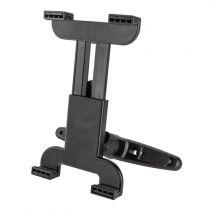 Comprar Suportes Tablet - Trust Thano Tablet Headrest Car Holder