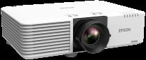 Revenda Videoprojectores Epson - Videoprojector Epson EB-L630U