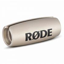 Comprar Acessórios Audio - Rode DropMic