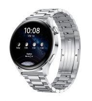 Revenda Smartwatch - Smartwatch HUAWEI Watch 3 Inox