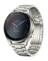 Revenda Smartwatch - Smartwatch HUAWEI Watch 3 Pro titanium gray/tita