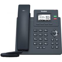 Comprar Telefones IP - Yealink SIP-T31
