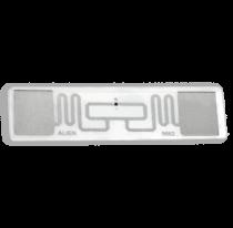 Revenda Acessórios Controlo Acesso - Adesivo Proximidade Rádiofrequência UHF 860 ~ 960 MHz Etiqueta de potê