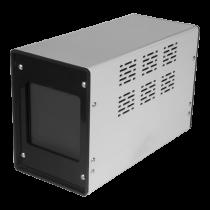 Comprar Câmaras Térmicas - Safire Blackbody Garante precisão medição temperatura ± 0.3C Intervalo